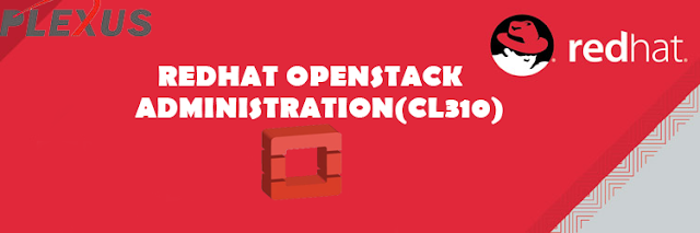 best openstack training center in chennai