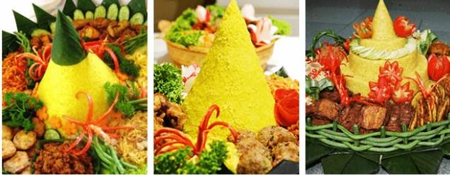 nasi-tumpeng-kuliner-asli-indonesia