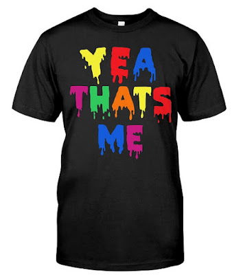 Haha Davis Yea That's Me T-Shirts Hoodie Sweatshirt