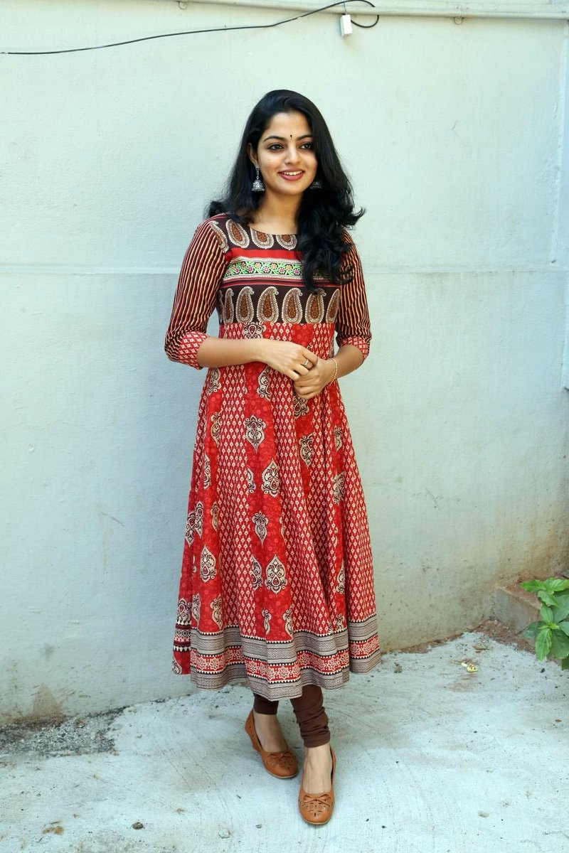 https://skmentertainment.blogspot.in/2018/03/2nikhilavimal.html