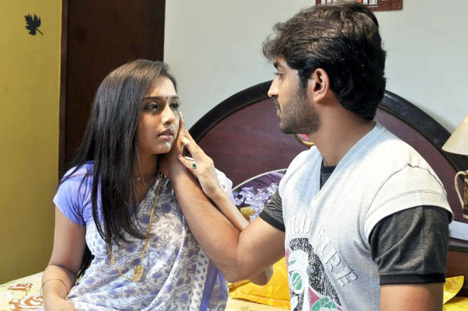 Yugam  Tamil Movie Stills  Photos  Pictures  Gallery -9365