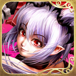Bloodline Apk v1.607 Mod (High Damage/Max SP)