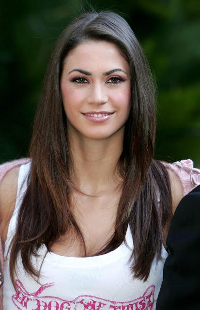satta melissa wife charming movie italian stars biography pretty visit perfect woman