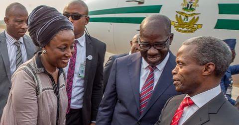 Restructuring And The Yoruba Agenda By Eric Teniola
