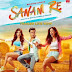 Sanam Re (2016) Hindi Movie DVDRip 100MB HEVC Mobile
