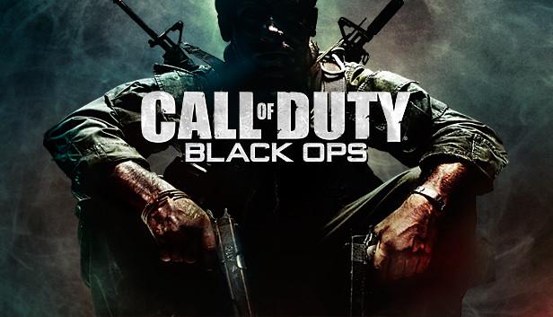 Call of Duty Black Ops I, Game Call of Duty Black Ops I, Spesification Game Call of Duty Black Ops I, Information Game Call of Duty Black Ops I, Game Call of Duty Black Ops I Detail, Information About Game Call of Duty Black Ops I, Free Game Call of Duty Black Ops I, Free Upload Game Call of Duty Black Ops I, Free Download Game Call of Duty Black Ops I Easy Download, Download Game Call of Duty Black Ops I No Hoax, Free Download Game Call of Duty Black Ops I Full Version, Free Download Game Call of Duty Black Ops I for PC Computer or Laptop, The Easy way to Get Free Game Call of Duty Black Ops I Full Version, Easy Way to Have a Game Call of Duty Black Ops I, Game Call of Duty Black Ops I for Computer PC Laptop, Game Call of Duty Black Ops I Lengkap, Plot Game Call of Duty Black Ops I, Deksripsi Game Call of Duty Black Ops I for Computer atau Laptop, Gratis Game Call of Duty Black Ops I for Computer Laptop Easy to Download and Easy on Install, How to Install Call of Duty Black Ops I di Computer atau Laptop, How to Install Game Call of Duty Black Ops I di Computer atau Laptop, Download Game Call of Duty Black Ops I for di Computer atau Laptop Full Speed, Game Call of Duty Black Ops I Work No Crash in Computer or Laptop, Download Game Call of Duty Black Ops I Full Crack, Game Call of Duty Black Ops I Full Crack, Free Download Game Call of Duty Black Ops I Full Crack, Crack Game Call of Duty Black Ops I, Game Call of Duty Black Ops I plus Crack Full, How to Download and How to Install Game Call of Duty Black Ops I Full Version for Computer or Laptop, Specs Game PC Call of Duty Black Ops I, Computer or Laptops for Play Game Call of Duty Black Ops I, Full Specification Game Call of Duty Black Ops I, Specification Information for Playing Call of Duty Black Ops I, Free Download Games Call of Duty Black Ops I Full Version Latest Update, Free Download Game PC Call of Duty Black Ops I Single Link Google Drive Mega Uptobox Mediafire Zippyshare, Download Game Call of Duty Black O