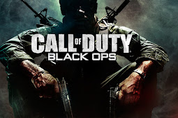 How to Download and Play Game Call of Duty Black Ops I for Computer PC or Laptop