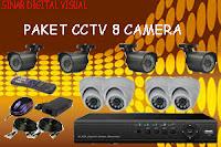 http://www.sinarcameracctv.tk/2016/07/paket-murah-cctv-8-kamera.html