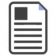notes-pro-apk