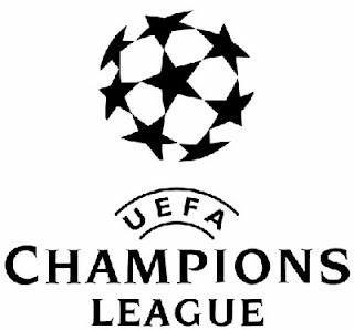 channel tv liga champions 2018