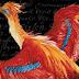 Capa do livro Harry Potter: A History of Magic revelada