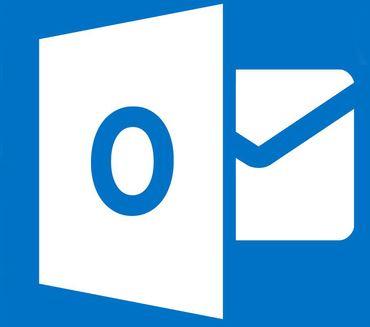 Cara Menghapus Reminder di Outlook 2007, 2010, 2013, dan 2016