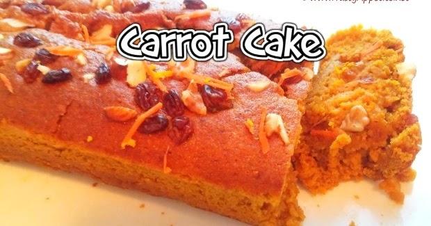 Chinese Carrot Cake Recipe Youtube
