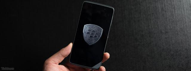 Sau tất cả, BlackBerry có thể sẽ đóng cửa mảng kinh doanh điện thoại vào cuối năm