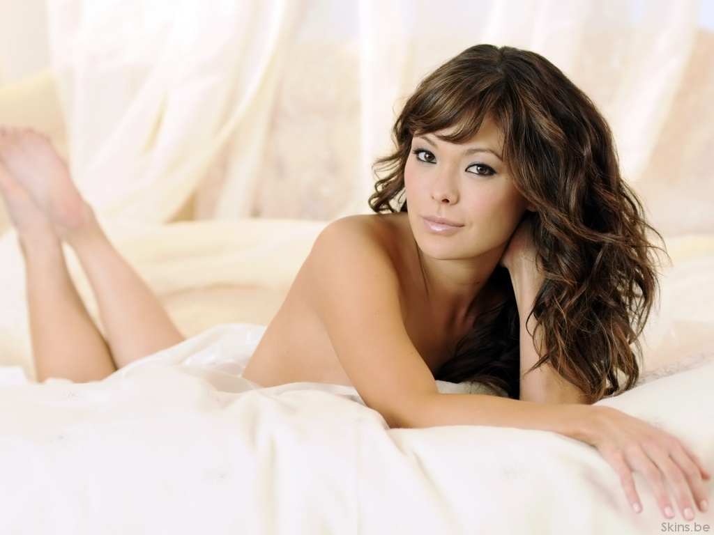 Agree, very Lindsay price nude think