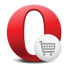 Opera Mobile Store Situs Terbaik dan Terpopuler untuk Download Aplikasi Android