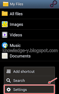 hide-files-and-photos-and-video-on-android-without-apps