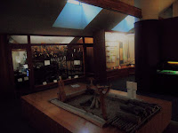 museo ainu sapporo