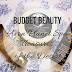 Budget Beauty - Testápolás | Avon Planet Spa Treasures of the Desert