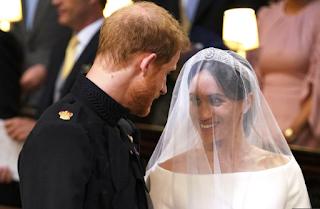 Ingin Cepat Menikah? Lakukan Cinta Terencana Agar Keluargamu Bahagia