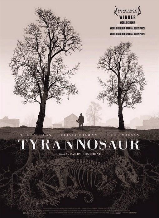 tyrannosaur_1sheet+%2528Copy%2529.jpg
