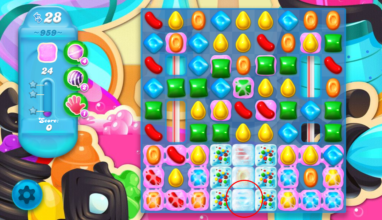 Candy Crush Soda Saga 959