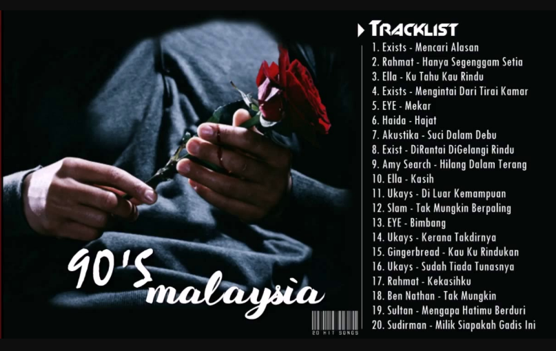 kumpulan mp3 sonia malaysia