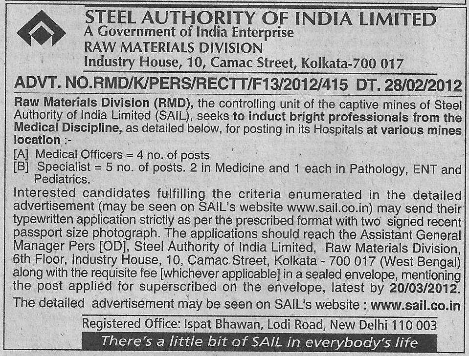 Visvesvaraya Iron and Steel Plant