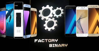 Samsung All Latest Models Combination Files One Click Download apk free