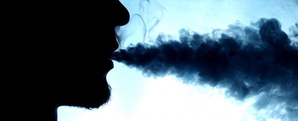Medical marijuana patients on edge over vaping scare; manufacturers say products are safe