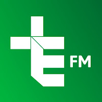 Rádio Evangelizar FM - Curitiba/PR