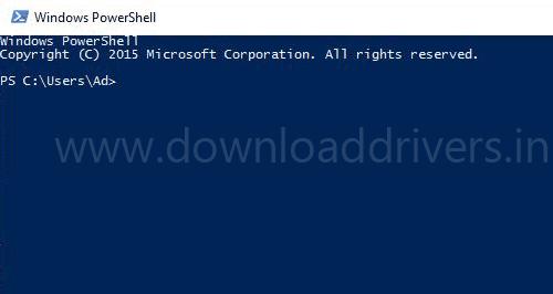 Windows 10 Start button not working, Start menu not open, Windows 10 Edge not working