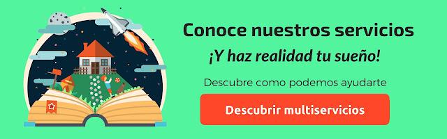 http://unbouncepages.com/servicios-editoriales-para-autores/