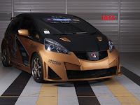 Solusi agar aki Honda Jazz dan Nissan Livina lebih awet