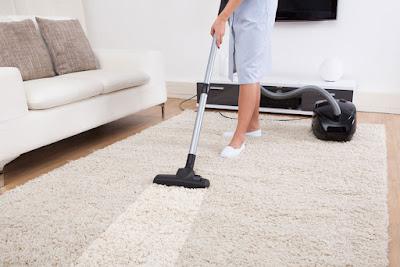 Hướng dẫn vệ sinh sàn gỗ sồi tránh hư hại 1