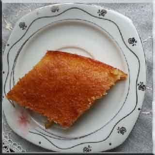 ekmek kadayıfı Brotpudding  Brot, Dessert Brotpudding Rezept cremige Brotpudding bread pudding bread, dessert bread pudding recipe creamy bread pudding пудингом хлеба хлеб, десерт рецепт пудинга хлеба сливочным пудингом хлеба  ekmek tatlısı   ekmek kadayıfı tarifi   kaymaklı ekmek kadayıfı
