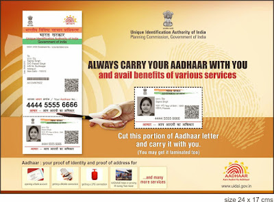 Download/PRINT E-AADHAR Card by Name, Aadhar No, Date Of Birth, Mobile Number