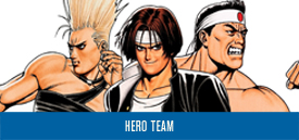 http://kofuniverse.blogspot.mx/2010/07/hero-team-kof-95.html