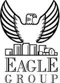 Lowongan Kerja SPG dan SPB Inul Vista via Eagle Group ( Event Bandung)