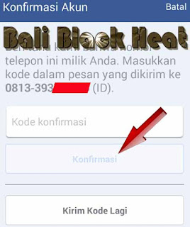 http://contohcaradaftar.blogspot.co.id/2015/11/daftar-membuat-facebook-di-android-dengan-nomor-hp.html