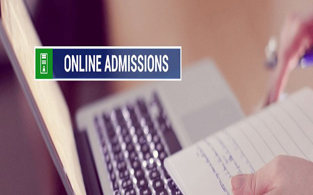 Higher Education Department of KPK Introduces Online College Admission System for FA/FSC