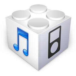 https://miroir4.trackr.fr/download.php?file=https://miroir4.trackr.fr/iOS_12.1beta1/iOS_12_Beta_Profile.mobileconfig