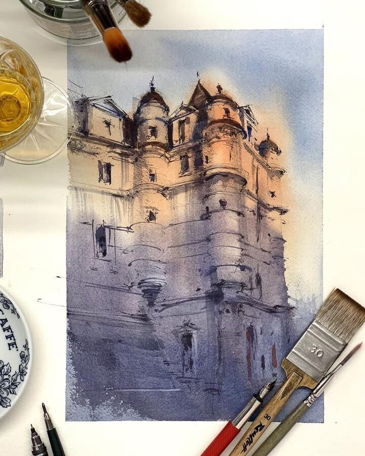 07-Le Château-d-Ambleville-Alex-Hillkurtz-www-designstack-co