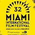 Colombia exhibirá nueve producciones en el Festival Internacional de Cine de Miami