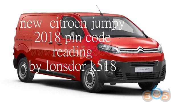 lonsdor-k518-citroen-jumpy-1
