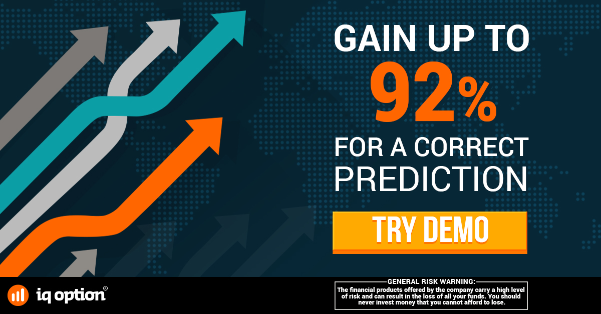 Free practice binary options trading