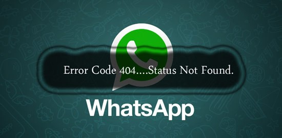 30 Best Whatsapp Status Messages To Flaunt Spicytweaks