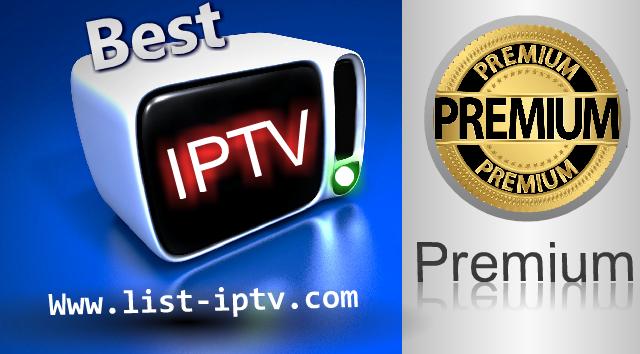 premium iptv download 67 free playlist m3u links daily iptv 05/08/2018