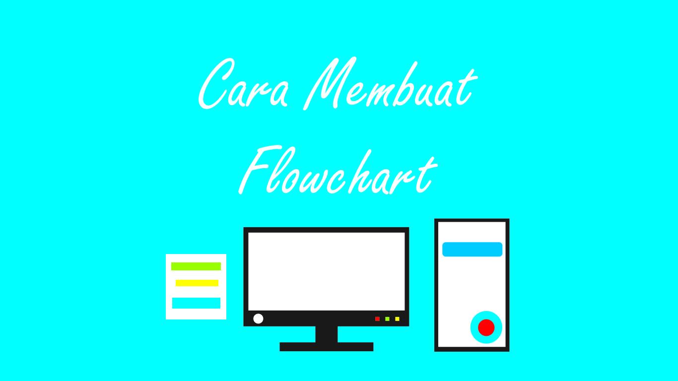Cara membuat flowchart di microsoft word skyroof bagi yang sering mengguakan ms word pasti pernah dihadapkan dengan pembuatan diagram alir atau flowchart yang berfungsi sebagai penggambaran untuk ccuart Gallery