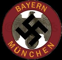 Traces of Evil: Nazi-era sites around Munich (5)